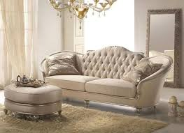 Lovely Victorian Sofa 89 For Modern Sofa Inspiration with Victorian Sofa