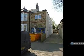 Delightful 3 Bedroom House In Montague Road, Cambridge, CB4 (3 Bed)