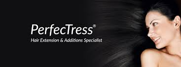 perfectress hair extensions and