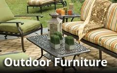 Lane Venture Modern Outdoor Furniture