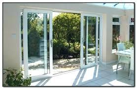 milgard sliding patio door sliding door our gallery of impressive ideas sliding patio doors series vinyl