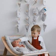 How To Find Best Baby Swing Of 2021 Mom S Complete Guide