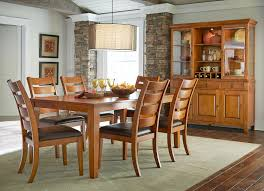 complete dining room sets. Interesting Complete Additional Video Video The  Sundance Dining Table  And Complete Dining Room Sets