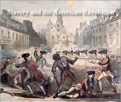 essays on slavery in america slavery in america term paper david
