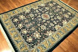 outdoor rug rugs area rugs area rugs large size of blue fabulous design rug full outdoor