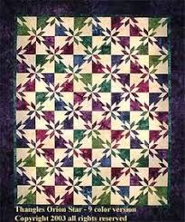 orion star quilt pattern - Google Search | nog een quilt ... & orion star quilt pattern - Google Search Adamdwight.com