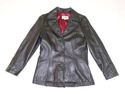product thumbnail wilsons leather women s 100 leather jacket