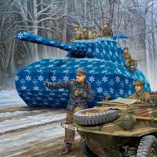 Prestigious Prussian Memes - gruene-teufel: bmashina: 45 days ... via Relatably.com