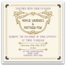 wedding planner event co ordination nottingham derby Time In Wedding Invitation ananya cards gatsby glamour invitation time lapse wedding invitation