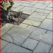 outdoor stone floor tiles. Unique Stone Outdoor Stone Tiles 223299 Natural Flooring For Use Benefits And Floor O