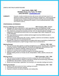 Architects job resume
