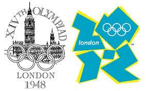 In defense of the London 2012 olympic logo - Designer Blog