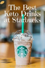Almost your searching will be available on couponxoo in general. Keto Coffee Starbucks Edition