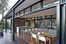 Modern Patio Doors Backyard Doors Modern Modern Sliding Glass Patio Doorsoutdoors