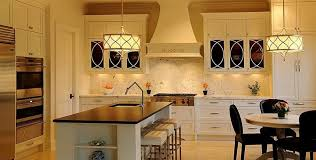 New Design Kitchen Cabinet Interesting Cabinets R Us Showroom Burnaby Design Merit Kitchen Cabinets