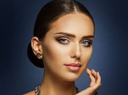 amazing makeup tips to look younger instantly