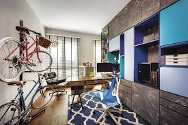 image cool home office. Fine Image Home Office_TAIMS Interior And Image Cool Office