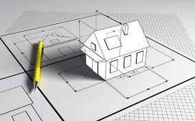 Architect Designs vikinduku engineering home designs architecture for best 3569 by uwakikaiketsu.us