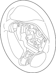 E36 engine wiring harness diagram additionally bmw e36 s52 engine likewise bmw m52tu engine diagram likewise