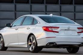 2018 honda accord hybrid. exellent accord new honda accord 2018 features throughout honda accord hybrid