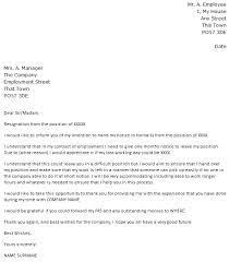 Sample Resignation Letter Tagalog Pin By Romei Parina On Romei Parina Resignation Letter