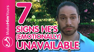 Emotionally Unavailable Men Pattern Classy How To Know If A Guy Is Emotionally Available 48 Clear Signs Male