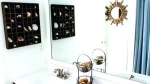 bathroom accessories decorating ideas. Sea Shell Bathroom Accessory Seashells Accessories Modern Seashell Decor Decorating Ideas Com .