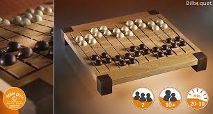 Wooden Strategy Games Ordo Wooden Strategy Game for 100 Gerhards Spiel und Design 100