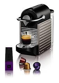 Nespresso Vs Keurig Under Fontanacountryinn Com