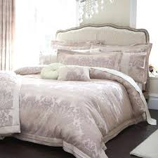 dusty pink duvet cover dusky pink and grey duvet cover dusty pink duvet cover