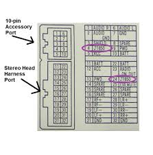06 chrysler 300 wiring diagram 06 wiring diagrams 2006 chrysler 300c radio wiring diagram wire diagram