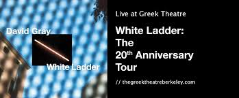 Greek Theater Berkeley Latest Events And Tickets The