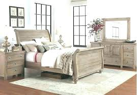 Aarons Furniture Bedroom Sets Full Size New Rent Own King Rental ...