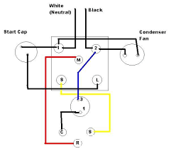 wiring diagram of a fridge compressor wiring image compressor relay wiring diagram compressor automotive wiring on wiring diagram of a fridge compressor