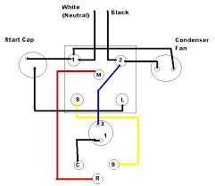 wiring diagram of a fridge compressor wiring image compressor relay wiring diagram compressor automotive wiring on wiring diagram of a fridge compressor