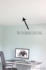 home office ceiling lighting. Charming Office Overhead Lighting Home Ceiling Ideas Transitional With Pendant H