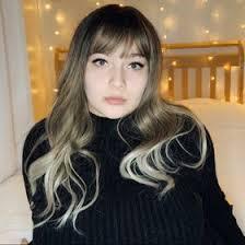 Alexa Natale (alexamnatale) - Profile   Pinterest