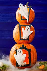 Halloween Pumpkin Patterns Amazing Inspiration Design