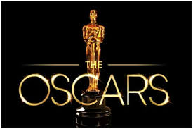 Who Votes For the Oscars, and How Does the Academy Choose Winners Every  Year?