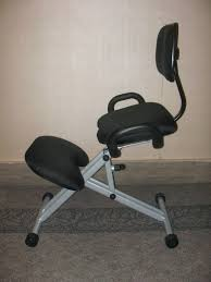 ikea office chairs canada. ikea office desk canada varier balans kneeling chair chairs