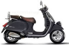 similiar the best 250cc scooter keywords 250cc motor scooters 250cc wiring diagram