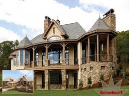 european cottage style house plans ideas design inside homes australia 13