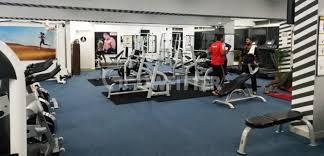 power world gym banashankari bangalore gym membership fees timings reviews amenities grower