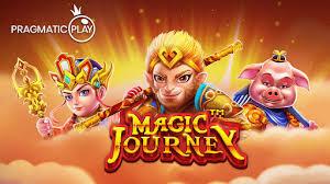 CERIASLOT Judi Slot Pragmatic Play Bet Murah – Daftar Situs Judi Slot Online  Pragmatic Play Terpercaya 2021 – Profile – Forum Tanya Jawab