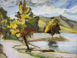 best contemporary landscape artists australia landscapes images on water colors landscape lovely contemporary painting pictures