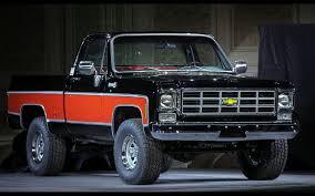 lifted chevy silverado wallpaper. Perfect Silverado Chevrolet Truck Wallpaper Full HD YDJ On Lifted Chevy Silverado D