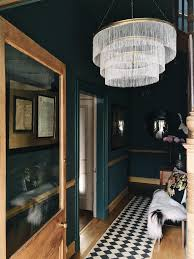 lighting for hallways and landings. Landing And Hallway Ceiling Lights Lovely The Reveal Around Houses Of 25 Beautiful Lighting For Hallways Landings