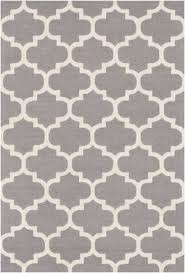 gray and white rug excellent grey area rugs interior with regard to plans 5 grey white rug w92