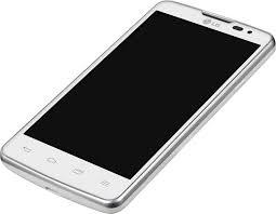 LG L60 Dual (White, 4 GB)(512 MB RAM)