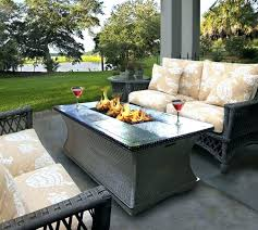 Image result for patio fire pit